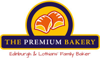 Image result for the premium bakery prestonpans